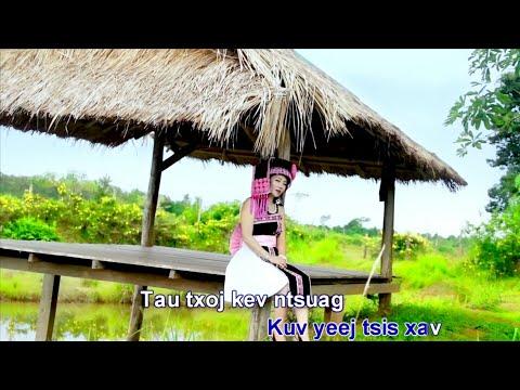 Kuv leej niam # xis lauj ( new music video official 2018 ) thumbnail