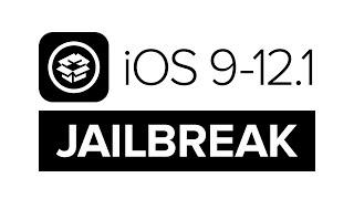 iOS 12.0.1 Jailbreak - How to Jailbreak iOS 12.0.1 - Cydia iOS 12.0.1 [PANGU JAILBREAK] 🔥🔥