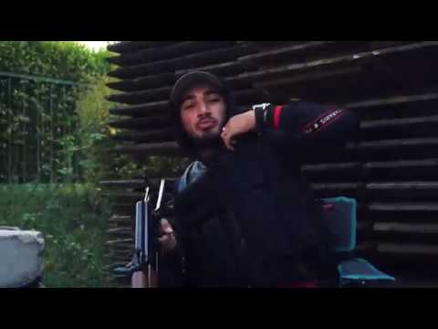 LRZ  - C.L.B (Clip Officiel)