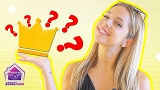 Maddy (Les Anges 10) : Qui est le plus séducteur ? Vincent Queijo ?