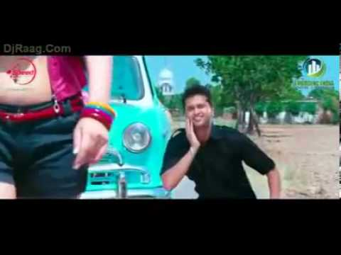 Look lak sirphire movie full song