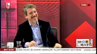 CHP başarıya koşuyor Ayşenur Arslan ile Medya Mahallesi 2 Bölüm 10 01 2019