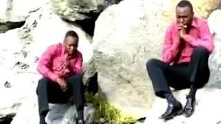 Chris mwahangila vumilia enzihizo miakailiopita