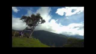 Vidéo Équateur