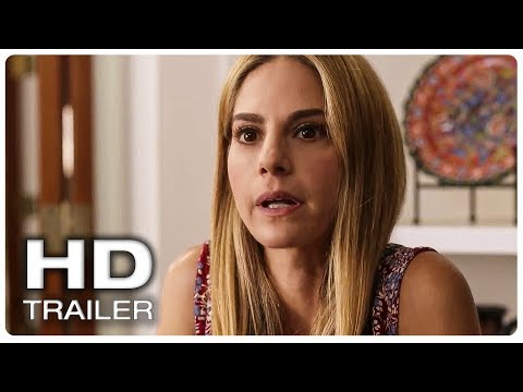 Play HOME IS WHERE THE KILLER IS Trailer #1 Official (NEW 2019) Thriller Movie HD