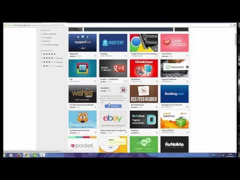AD Blocker Installieren Google Chrome Ohne Download Deutsch
