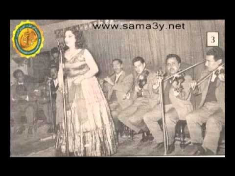 Chansons Tunisiennes anciennes.mp4