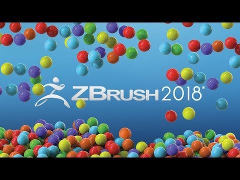 Pixologic ZBrush Academic Discounts