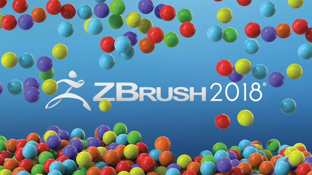 Pixologic ZBrush Academic Discounts