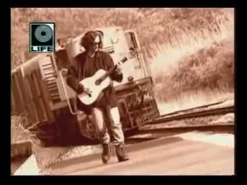 XPDC (1990 Darjah Satu) - Jangan Tak Mandi