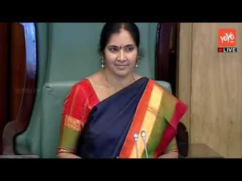 Vemula Veeresham MLA 27 10 17 assembly speech    01