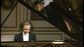 Chopin Etude No.3 op.10-3  Cyprien Katsaris