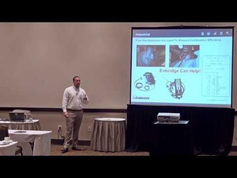 Boilers 101 Workshop - Part 1