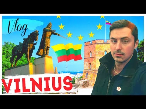 Секс знакомства Вильнюс. Бесплатные знакомства для секса и