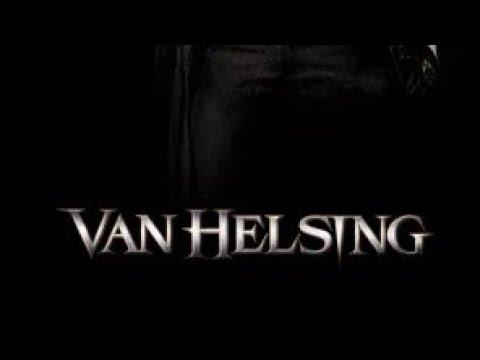 Van Helsing Movie Hindi Mein Download