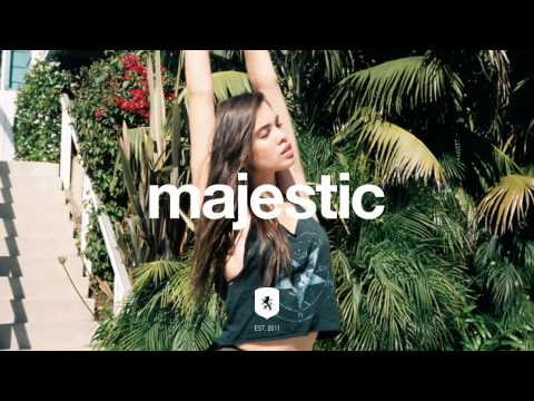 The Notorious B.I.G. - One More Chance (feat. Carlitta Durand) (Woody Remix)