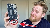 Adding USB-C to an iPhone - Is it possible?