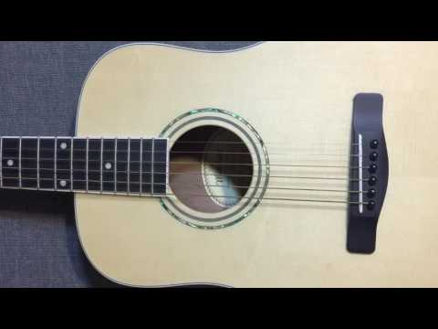 How To Convert any guitar for lap steel playing Grover Perfect Guitar Nut ★ FIRST LOOK ★ Review