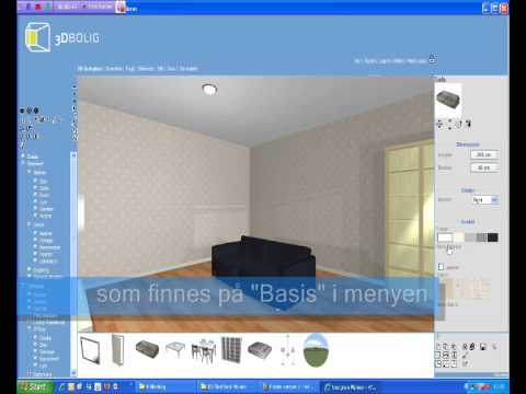 Se how to make your own room in online 3d youtube - Create your own room ...