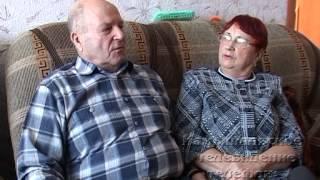 Уроки мудрости семья Николаевых