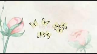 Assamese song Zubeen