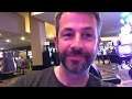 Luxor High Limit Slot Win - YouTube