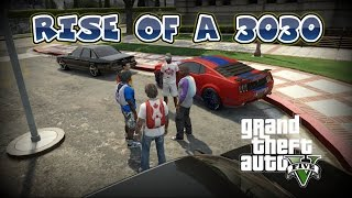 """GTA5 Online