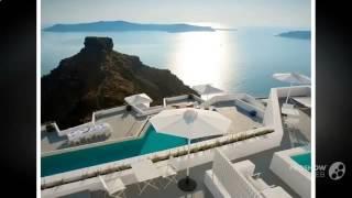 Греция Крит Херсониссос фото(Греция – это страна, кажется созданная для лучшего отдыха. Ее великодушная и солнечная средиземноморская..., 2014-10-30T15:38:13.000Z)