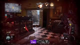 Call of Duty®: Black Ops III_20180704000215