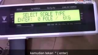 видео DIGI SM-100BCS+