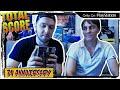 TOTAL SCORE #7 - ДЕНЬ РОЖДЕНИЕ - КОЛЛЕКЦИЯ ВИДЕОИГР - RESIDENT EVIL 2  - XBOX ORIGINAL ОБЗОР