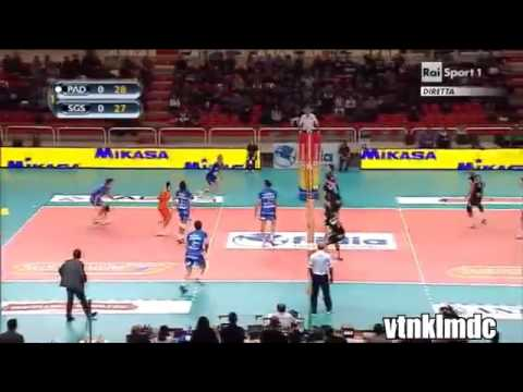PARTIDO COMPLETO PUERTO RICO VS REPUBLICA DOMINICANA PREOLIMPICO TOKIO 2020 from YouTube · Duration:  1 hour 5 minutes 18 seconds