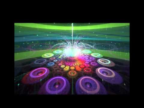 10,000 Maniacs - Circle Dream