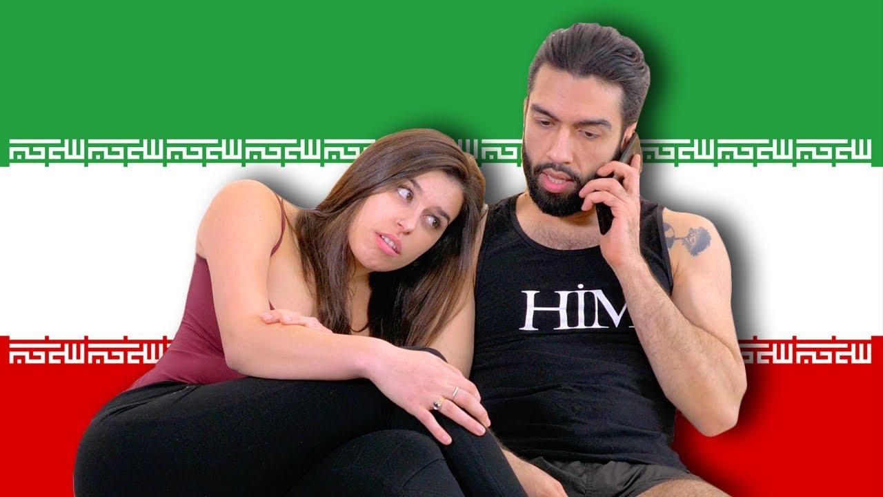 Kaze ni chiru hanabira to kisu online dating