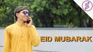 EID SPECIAL LIVE || Eid Mubarak😍