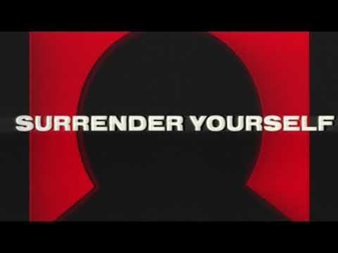 Lawrence Hart - Surrender Yourself mp3 baixar