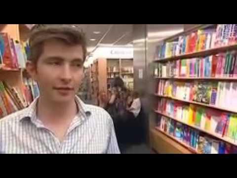 Gareth Malone's Extraordinary School for Boys   Episode 2 of 3