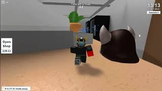 Hide and Seek Extreme roblox part 2