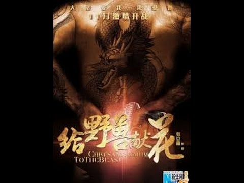 Loạn Thế Anh Hùng 2012 - Phim võ thuật hành động trung quốc   Phim Võ Thuật đặc sắc 1