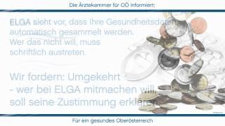 OOE Aerztekammer 8 2012 web