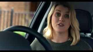Vauxhall Adam Rocks 2015 Videos