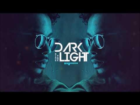 [Free] Dark Trap Beat - Instrumental Rap Lourd 2018 (Instru by Black Hawk)