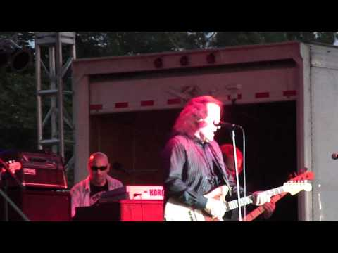Gettin Together-Tommy James Miami Meadows...