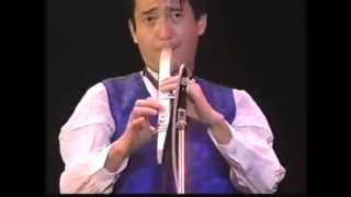 """Asia Music Festival 1994"" Live in Yebisu Garden Place - The Garden..."