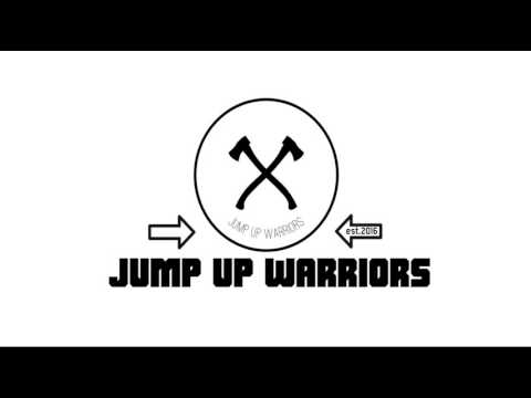 EMILIAN WONK X LUPO FT MC BRAINSTORMZ - LEVELS (Free Jump Up Drum and Bass)