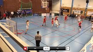 current team uppsala basket - 320×180