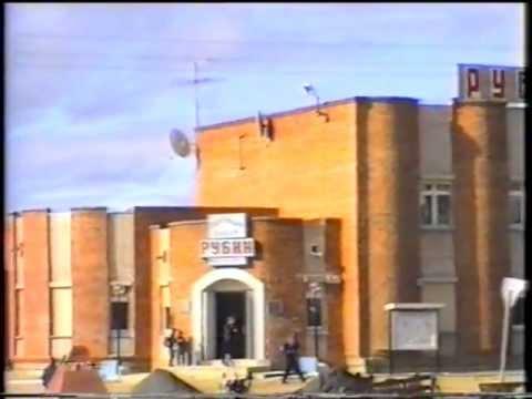 Суд Ханты-Мансийского автономного округа - Югры