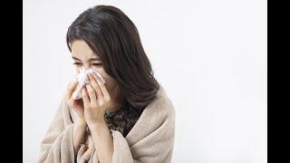 천연물질의 반전매력! 건강한 실내공기를 위한 비법!