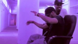 Kendrick Lamar - ADHD (Chopped & Screwed)