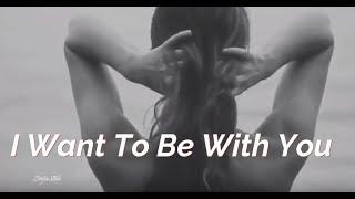 Tony Joe White I Want To Be With You LinijaStila 2018